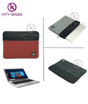 túi-chống-sốc-cho-laptop